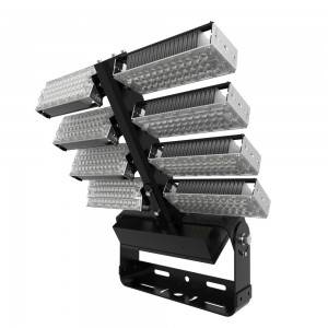 960w led flood light