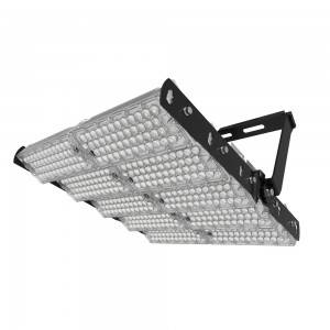 G series 1200W LED Flood Light