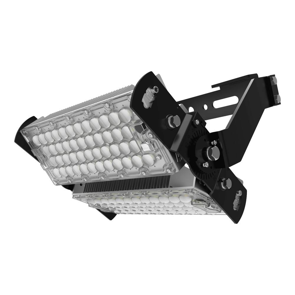 G series 240W LED Flood Light Featured Image