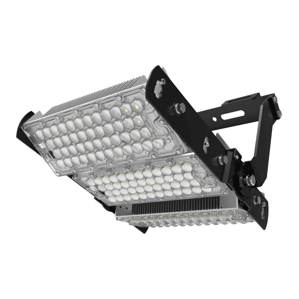 G series 360W LED Flood Light Featured Image