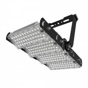 G series 480W LED Flood Light
