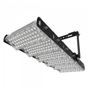 G series 720W LED Flood Light