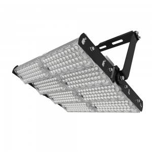 G series 960W LED Flood Light