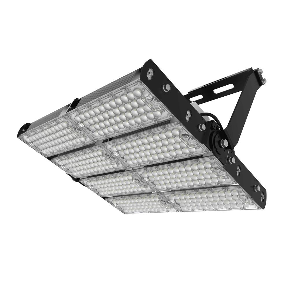 G series 960W LED Flood Light Featured Image