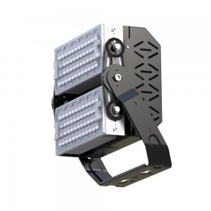 G-A series 240w led flood light