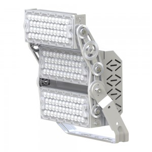 G-A series 360w led flood light