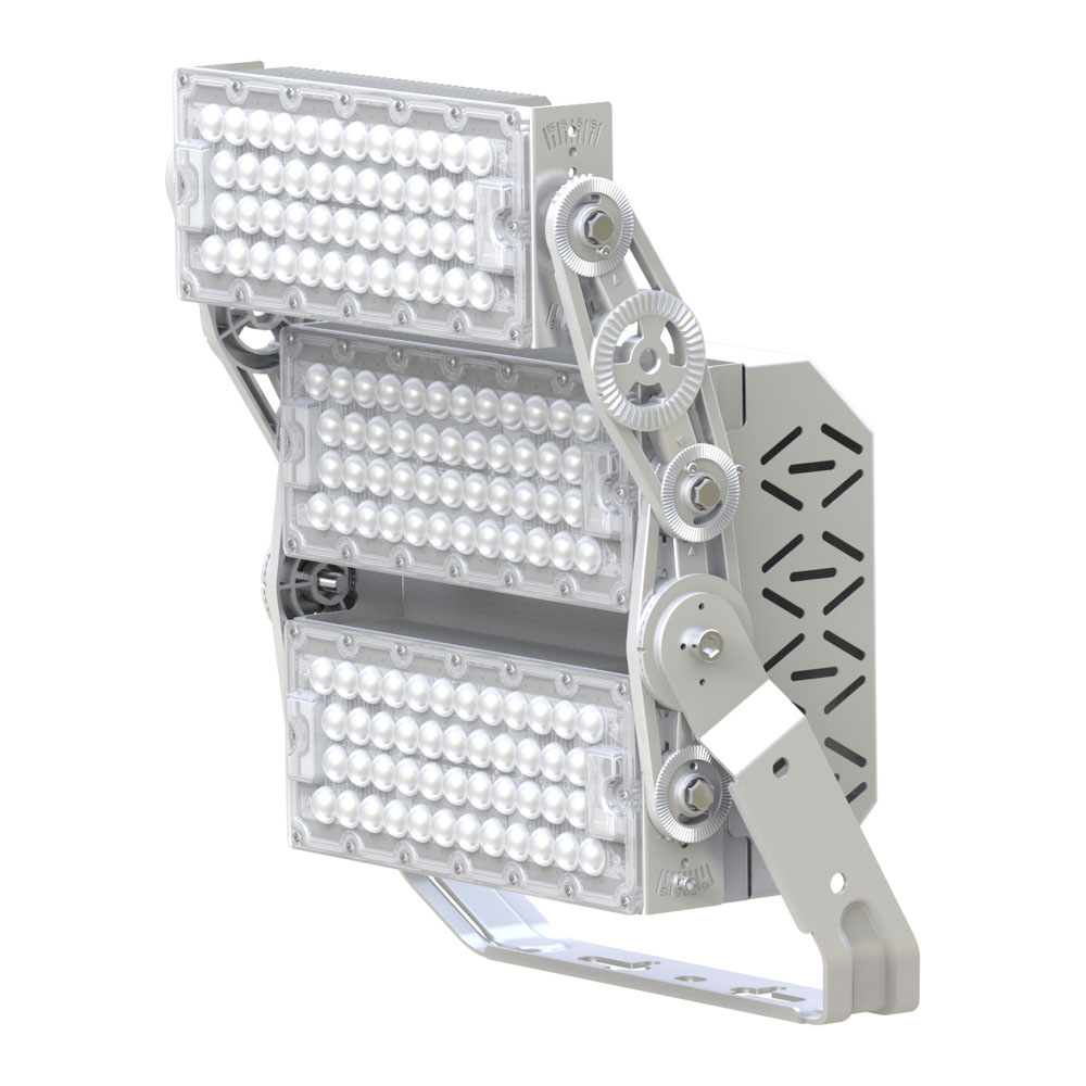 G-A series 360w led flood light Featured Image