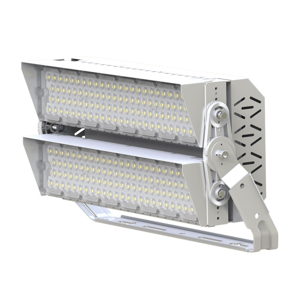 G-C series 480w led street light Featured Image