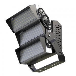 G-C series 720w led flood light