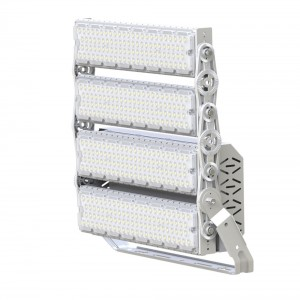 G-C series 960w led flood light