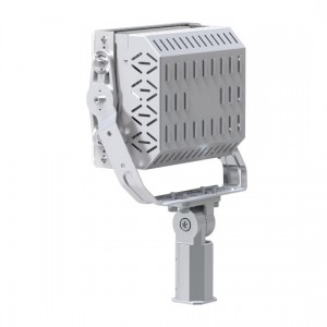 G series 240w led street light