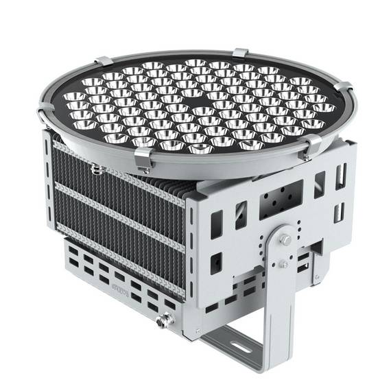 1000W LED Flood Light Featured Image
