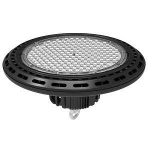 60w UFO high bay light