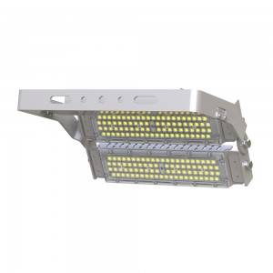 Design Module LED Flood Light 150 Watt 150W Led Floodlight Sport Ground Tennis Stadium Lights LED Projector Light Lamp