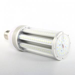 Waterproof series 54W corn lamp