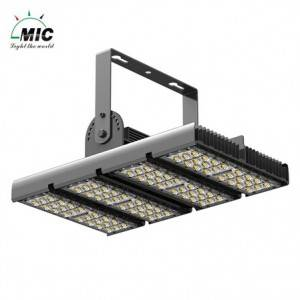 Bottom price Led High Bay Light Outdoor - Aluminum Lamp Body Material Anti salt corrosion 120W IP 67 Led street light – MIC-LED