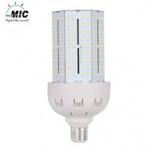 Factory Price For Led Flood Lights -