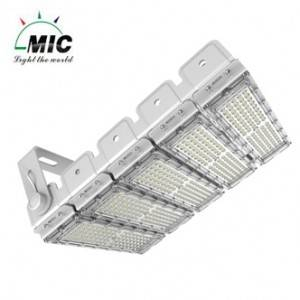300w C rige led tunnel ljocht