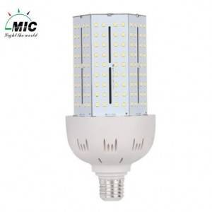 ETL 2835 series 60w LED corn light