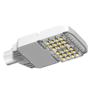 Discount Price Solar Led Street Lights -  C series 30W street lamp – MIC-LED