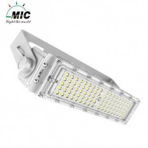 30w C rige led tunnel ljocht