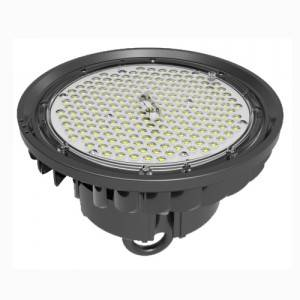 60W UFO LED high bay light