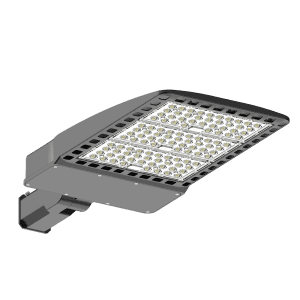 D series 300w led street light