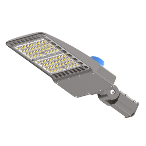 D series 240w led street light
