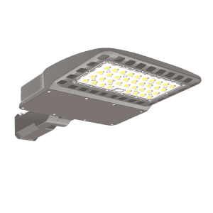 D series 150w led street light
