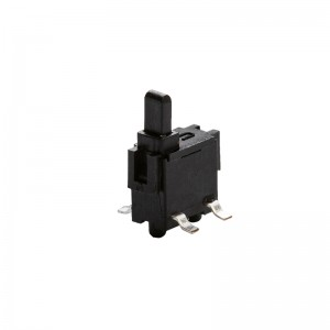 Detector switch  KFC-W-07AT-4
