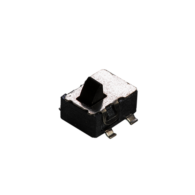 Detector switch  KFC-V-224 Featured Image