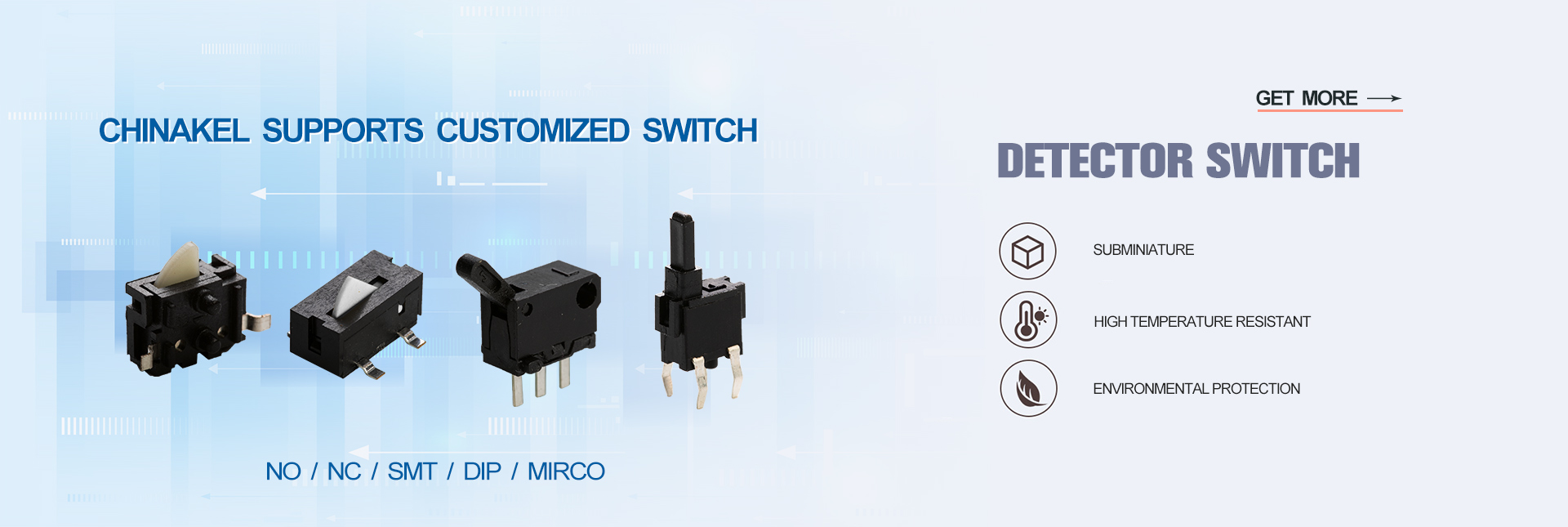 detector-switch