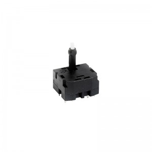 Push Button Switch Car Seat Switch AS012