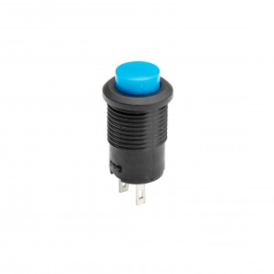 Push Button Switch DS227