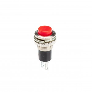 Push Button Switch DS316