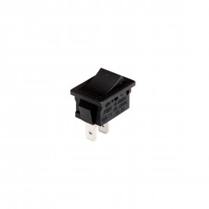 Rocker Switch KCD1-11H