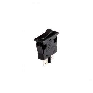 Rocker Switch KCD3-11