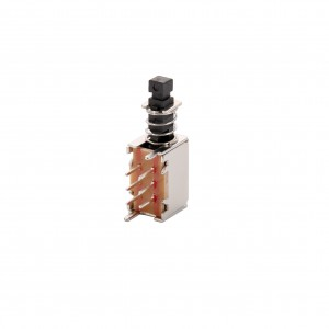 Push Button Switch KEL-PSA05