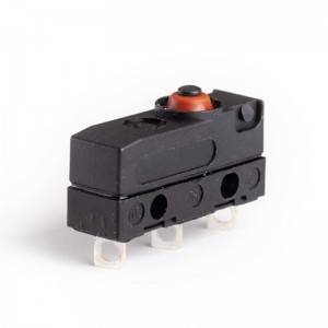 cherry micro switch micro switch switches KEL-T0-F200