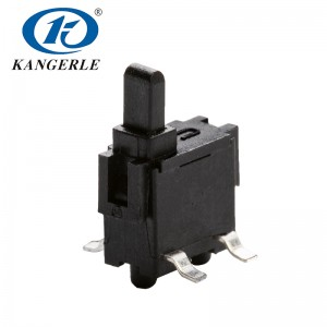 Detector switch  KFC-W-07AT-1B