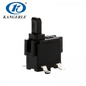 Detector switch  KFC-W-07AT