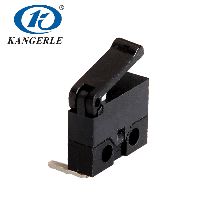 Detector switch KFC-W-13W-1 Featured Image