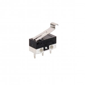 Micro Switch KW10-1A-3A