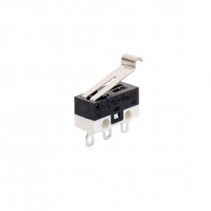 Micro Switch KW10-1A-3D