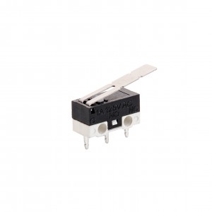 Micro Switch KW10-1A-6A
