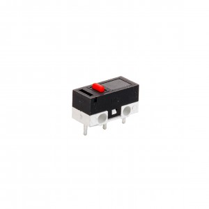 Micro Switch KW10-1A-A