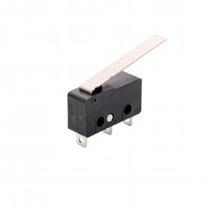 Micro Switch KW12-10A-3A