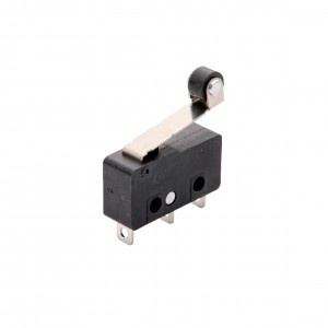 Micro Switch KW12-10A-5A