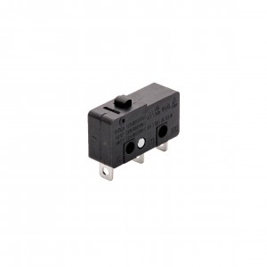 Micro Switch KW12-10A-A