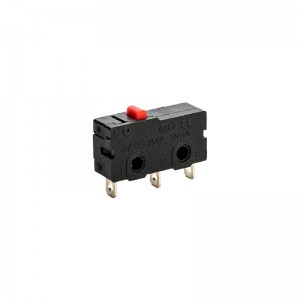 Micro Switch KW12-5A-A